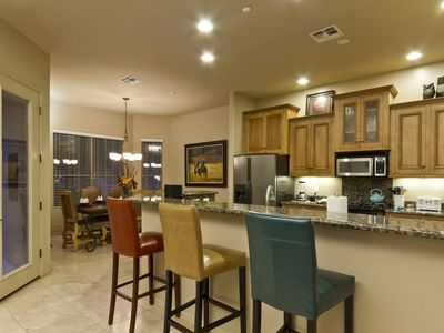 Photo for Rise and Shine - Private Home in the heart of Carefree Arizona