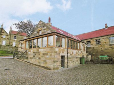 Photo for 3 bedroom accommodation in Loftus, near Saltburn-by-the-Sea