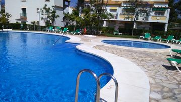 Search 394 holiday rentals