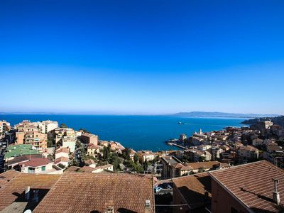 Photo for 3BR Apartment Vacation Rental in Argentario, Toscana