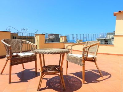 Photo for 2BR House Vacation Rental in Meta