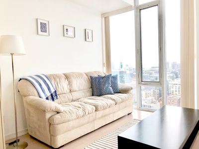 Photo for Brand New Suite Downtown Toronto