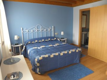 Search 37 holiday rentals