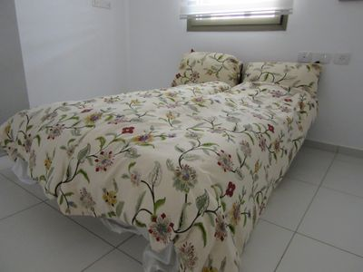 Photo for spacious apartment-central location