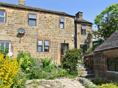 Photo for 2BR Cottage Vacation Rental in Bakewell