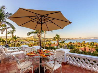 Photo for Palmilla, One and Only - Casa Oceana