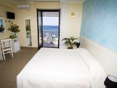 Photo for DOUBLE ROOM
