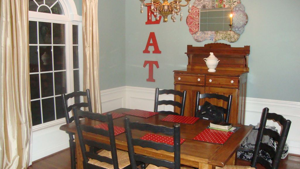 Large Two Family Home For Furniture Market Colfax North Carolina Rentals