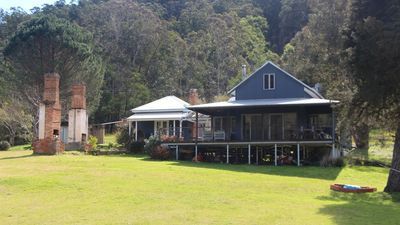 Photo for The Old School House - Hunter Valley