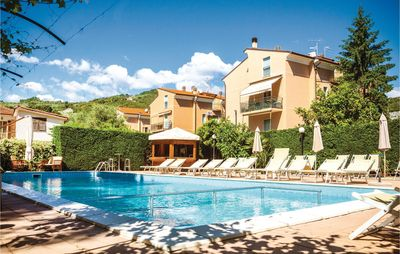 Photo for 1 bedroom accommodation in Pietra Ligure -SV-