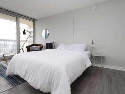 Photo for River North Luxury Suite No.2