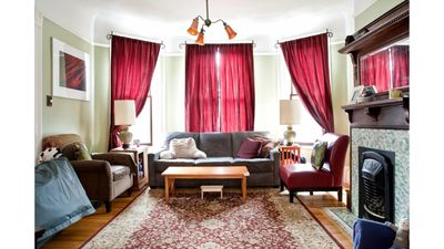 Photo for Entire 3br Beautiful Edwardian Home