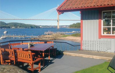 Photo for 2 bedroom accommodation in Uddevalla