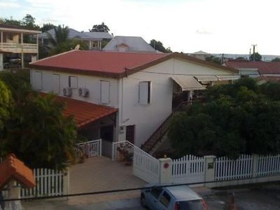Photo for Large villa F5 comfort: air conditioning, wifi + car pack in supplement