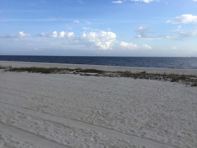 Photo for Biloxi Beach Boulevard! We accept Long Term Military Reservations !!