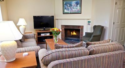 Photo for Beautiful Brewster Green Resort Condo with Many Amenities