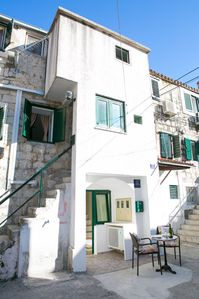 Photo for Apartment Tanja (28591-A1) - Split