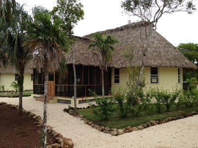 Photo for Spend a Warm Beautiful Winter in Belize