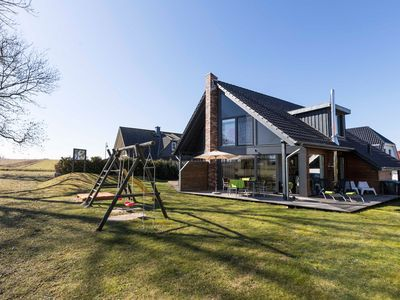 Photo for Holiday HOUSE AM AHORNECK / BENNO - Holiday HOUSE AT THE AHORNECK / BENNO