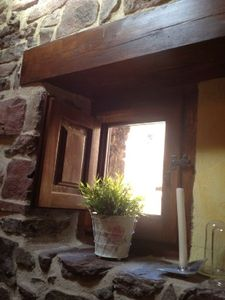 Photo for Self catering Campillo de Cameros for 5 (or 6) people