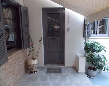 Photo for Private house with garden