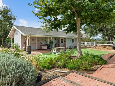 Photo for Vintner's Ranch Farmhouse - only available property in Lynn Ranch!