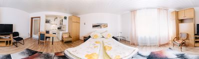Photo for Apartment near the city center