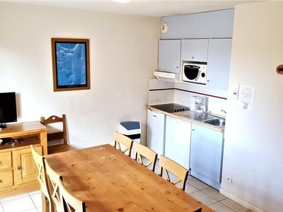 Photo for Chalet Le Dévoluy-Agnières-en-Dévoluy, 2 bedrooms, 7 persons