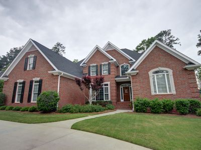 Photo for 2020 Masters Rental – Look No Further - 5 Bedrooms