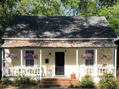 Photo for 3BR House Vacation Rental in Wilmington, North Carolina