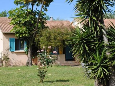 Photo for Holiday house San Nicolao for 2 - 5 persons with 2 bedrooms - Holiday house