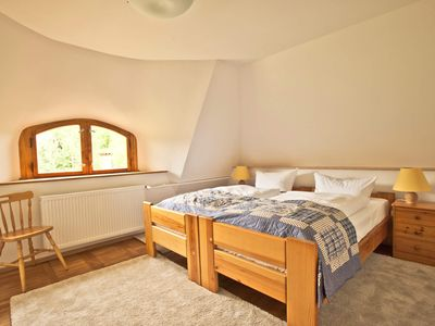 Photo for Holiday apartment - in the highlands