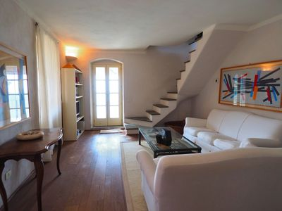 Photo for 3BR Apartment Vacation Rental in Manarola