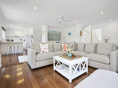 Photo for Blairgowrie Bayside Bliss