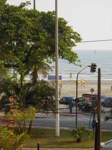 Photo for EMBARET LIVING ROOM, Wi Fi, SEA VIEW, BEACH AVENUE, COLLECTIVE GARAGE.