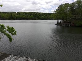 Photo for 2BR Townhome Vacation Rental in Hot Springs, Arkansas