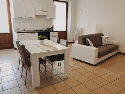 Photo for ROSE AND TULIPAN APARTMENT 1