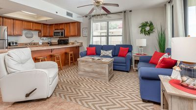 Photo for 3BR @ Phoenix II - Click for FREE Night Savings!