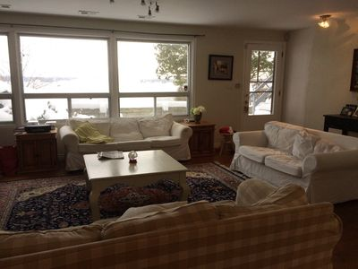 Photo for 8BR House Vacation Rental in Barrie, ON