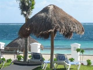Photo for 2BR Condo Vacation Rental in puerto morelos, QROO