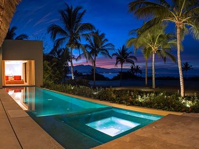 Photo for Beautiful Villa Hielo Luxury