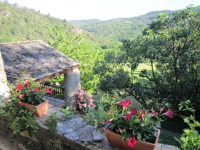 Photo for Gites in the southern Cévennes