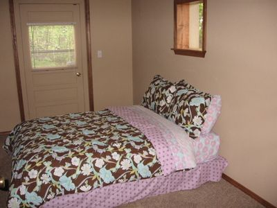 Master Bedroom Upstairs Kids Downstairs master bedroom upstairs kids downstairs williams silvermist silver