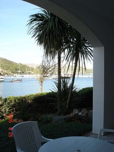 Photo for Apartment Ivanka  A3 (4+2)  - Marina, Riviera Trogir, Croatia