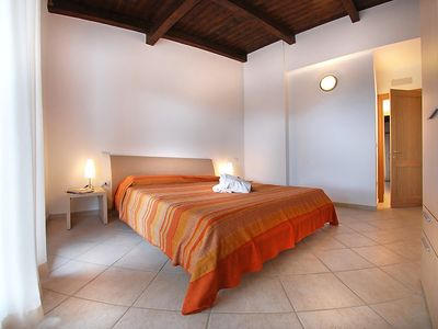 Photo for House 224 m from the center of Costa Paradiso with Parking, Internet, Washing machine, Air conditioning (148793)