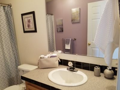 Photo for PILOTS DREAM  One Mile from Everything - 3 Bedroom, 2 Bath