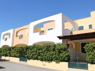 Photo for Holiday house 50 m from the beach
