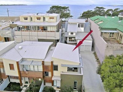 Photo for 5 Simpson St. Point Lonsdale