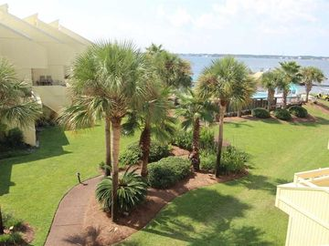 Navarre Beach, Florida, Usa Vacation Rentals & Holiday Homes | Find,  Compare & Book on Petfriendly.io
