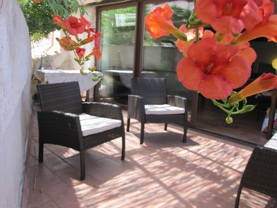 Photo for 3BR Apartment Vacation Rental in Aix-en-Provence